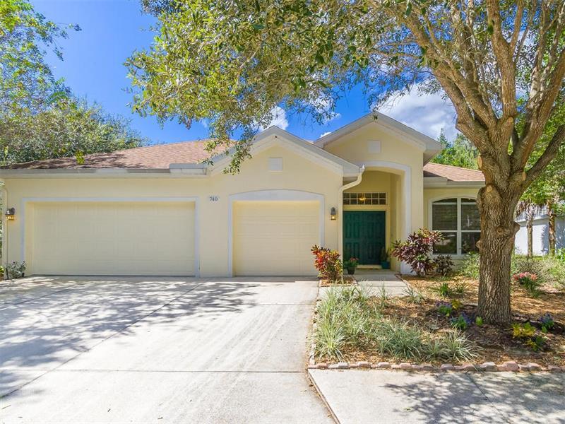 Property Management Sarasota Fl